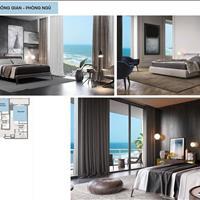 Nhanh tay đặt chỗ cho căn hộ cao cấp view biển Đà Nẵng chỉ với hơn 1 tỷ trong tay