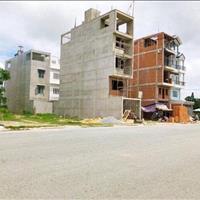 Trân trọng thông báo ngân hàng Sacombank thanh lý một số nền đất khu dân cư Tên Lửa 2