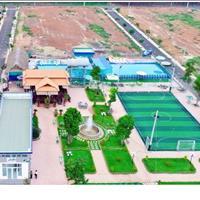 Đất chính chủ ngay khu công nghiệp giá trị 575 triệu/1000m2