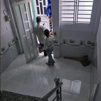 Bán nhà riêng Quận 12 - Thành phố Hồ Chí Minh giá 800 triệu