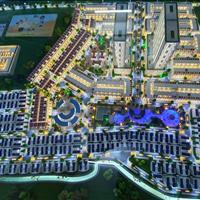 Bán đất dự án thị xã Phú Mỹ - Bà Rịa Vũng Tàu giá 450 triệu