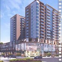 Mở bán chung cư Dabaco Lý Thái Tổ Lotus Central Bắc Ninh, giá chủ đầu tư, chiết khấu 850 ngàn/m2