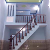 Bán nhà 1 lầu 1 lửng phía Tây Bắc thành phố Biên Hòa - Đồng Nai