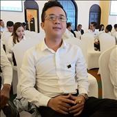 Nguyễn Đình Long