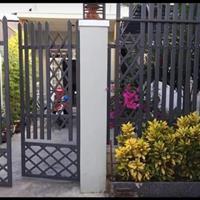 Bán nhà đang cho thuê đường Nguyễn Văn Quá gần Đông Phương, 62m2, 2 tỷ, sổ hồng riêng