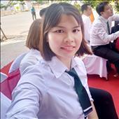 Ms Tuyển