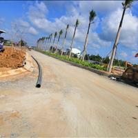 Bán đất quận Củ Chi - Thành phố Hồ Chí Minh giá 500 triệu