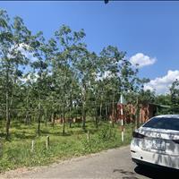 Bán đất quận Dầu Tiếng - Bình Dương giá 370 triệu