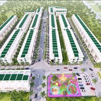 Còn 10 suất nội bộ đất nền Asian Lake View Đồng Xoài, Bình Phước, giá 800 triệu