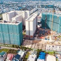Căn hộ Green Town Quận Bình Tân giá rẻ 68m2 2PN2WC 1,640 tỷ nhận nhà ở ngay ngân hàng cho vay 70%.