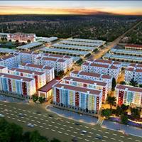 Nhà ở xã hội Nhơn Trạch - Căn hộ Happy Home - chỉ 290 triệu/căn 2 PN - Full nội thất cao cấp