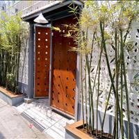 Cho thuê căn hộ dịch vụ (service studio), Quận 1 - Hồ Chí Minh, 11,5-14,5 triệu/tháng