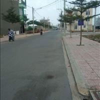 Bán đất Bình Chánh - Thành phố Hồ Chí Minh giá thỏa thuận