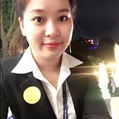 Châu Huỳnh Nhung