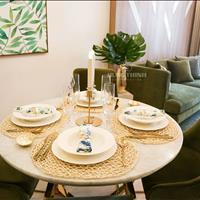 Chính chủ cần bán căn hộ Lavita Charm, 1 - 2 - 3 phòng ngủ và Officetel thanh toán 38%