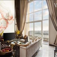 Cơ hội mua Penthouse giá tốt tại Vista Verde Quận 2 - Thanh Tuyền phòng kinh doanh