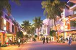 Dự án Sài Gòn Star City TP Hồ Chí Minh - ảnh tổng quan - 4