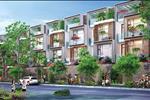 Dự án Sài Gòn Star City TP Hồ Chí Minh - ảnh tổng quan - 1
