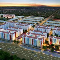 Căn hộ giá rẻ Happy Home Nhơn Trạch, 297 triệu/căn, full nội thất