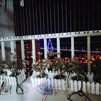 Bán căn hộ chung cư Packexim 2PN, view thẳng cầu Nhật Tân, đủ nội thất như ảnh – Liên hệ Mai