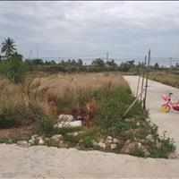 Bán đất 2 mặt tiền giá rẻ sập sàn Phú Ân Nam 2 Diên Khánh - Khánh Hòa giá rẻ mua đầu tư được