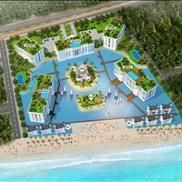 Bán căn hộ thành phố Hội An - Quảng Nam giá 2.3 tỷ