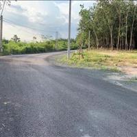 Bán đất giả rẻ chỉ 800 triệu gần sân bay Long Thành