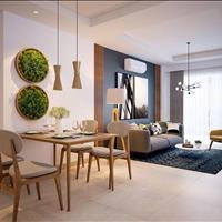 Chỉ 866 triệu có căn 2 PN đẹp nhất Long Biên, trả trước 280 triệu ở luôn, có nội thất, gần Vincom