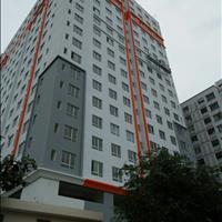 Bán chung cư Chánh Hưng Resco Bông Sao Quận 8 tầng cao view đẹp, full nội thất hướng chính Bắc