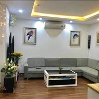 Bán căn hộ chung cư 36 Phạm Hùng quận Nam Từ Liêm - Hà Nội giá 1.85 tỷ