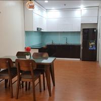Cho thuê căn hộ chung cư An Phú Residence full đồ, 70m2 giá 11 triệu/tháng