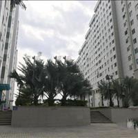 Cho thuê căn hộ Belleza Apartment 80m2, 2 phòng ngủ, nội thất đầy đủ, giá 8.5 triệu/tháng