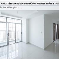 Bán gấp căn hộ Phú Đông Premier liền kề Phạm Văn Đồng, cách dự án Flora Novia Nam Long 500m