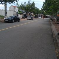 Bán đất quận Thủ Dầu Một - Bình Dương giá 2.1 tỷ