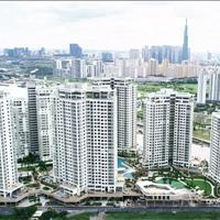 Bán căn hộ Quận 2 - Thành phố Hồ Chí Minh giá 3.7 tỷ