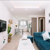 Cho thuê căn hộ Mường Thanh Đà Nẵng giá 16 triệu/tháng - View biển đẹp