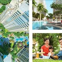 Mua 1 được 2, một ở một cho thuê, căn hộ Tecco Bình Tân 100m2 đóng 600 triệu nhận nhà ngay 2 căn