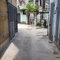 Bán nhà riêng quận Thanh Xuân - Hà Nội giá 5.9 tỷ