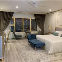 Bán căn hộ thành phố Hội An - Quảng Nam giá thỏa thuận