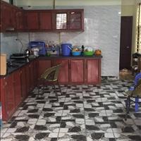 Bán nhà riêng quận Đống Đa - Hà Nội giá 7.3 tỷ