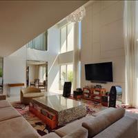Cho thuê căn hộ Penthouse đẳng cấp tại Indochina Plaza, nhà cực đẹp