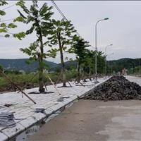 Đất nền ven biển Hạ Long giá 11,5 triệu/m2, có thể xây dựng nhà luôn, hạ tầng hoàn thiện - đồng bộ
