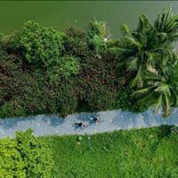 Chính chủ bán nhà phố Ecopark (Ecorivers) Hải Dương