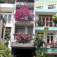 Bán nhà mặt phố, Shophouse quận Gò Vấp - thành phố Hồ Chí Minh giá thỏa thuận