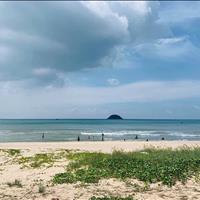 Bán đất tại La Gi - Bình Thuận giá 2.9 triệu/m2