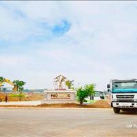Bán đất trung tâm huyện Đồng Xoài - Bình Phước giá 999 triệu
