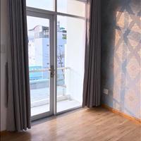 Bán nhà đẹp 4 tầng, đường Lê Văn Sỹ 40m2 giá 4,25 tỷ thương lượng