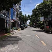 Bán nhà riêng quận Tân Phú - thành phố Hồ Chí Minh giá thỏa thuận