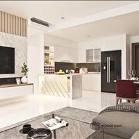 Bán căn hộ Botanica Premier quận Tân Bình - 92m2, 3 phòng ngủ full nội thất  giá 5.1 tỷ
