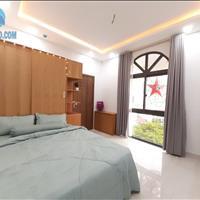 Siêu phẩm căn hộ City View gần Phan Xích Long - Phú Nhuận, full nội thất